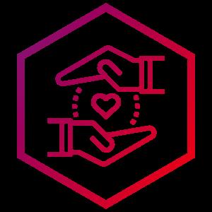 Autimatic icon CSR