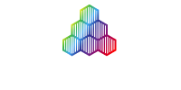 Autimatic logo