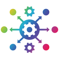A3I-Process-Automation-icoon.png